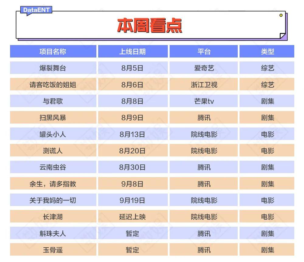 【长津湖】在线观看免费完整高清版百度云资源(手-机版)
