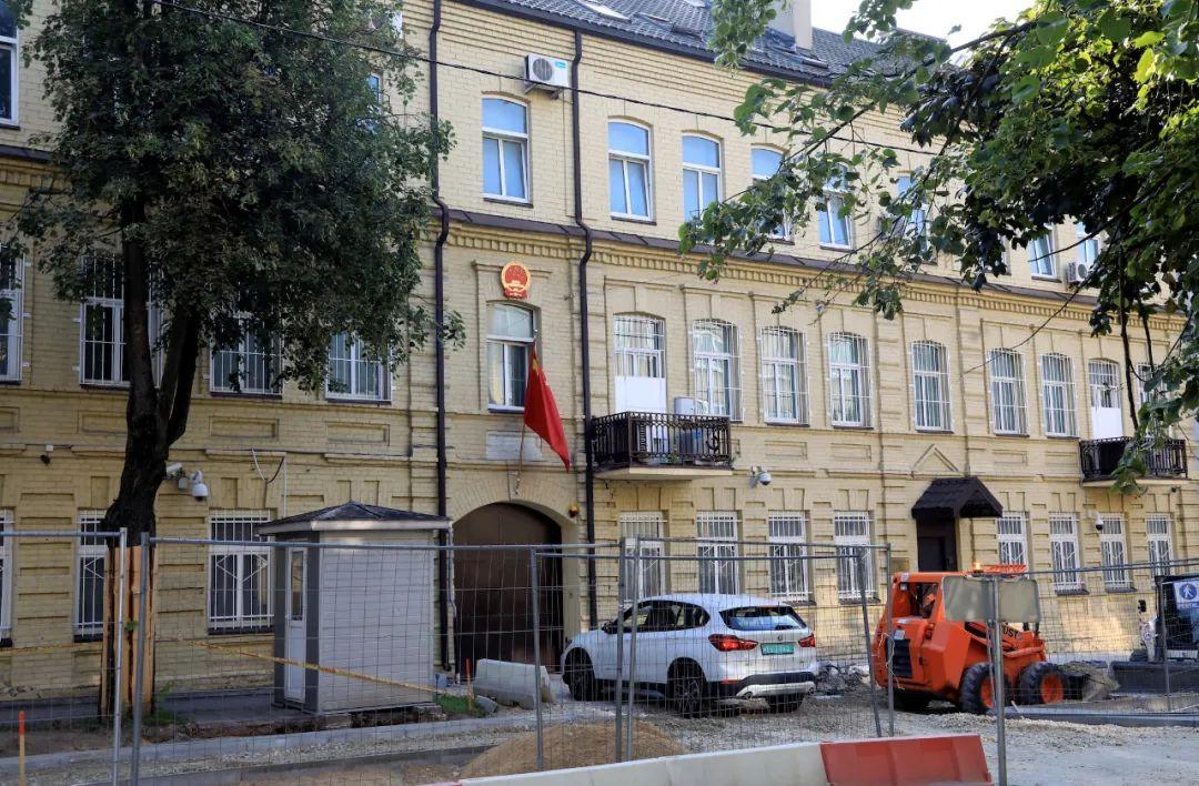中国召回驻立陶宛大使,这事儿有多严重?