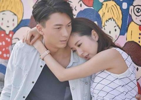 时隔3年没新剧播出,唐诗咏有意离巢:留在TVB没得发挥?