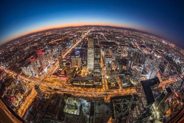 上半年人均可支配收入Top10城市出炉,长三角占六席