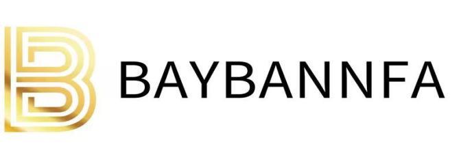 《【超越账号注册】BAYBANNFA国际:优秀的外汇交易员的升华之路》