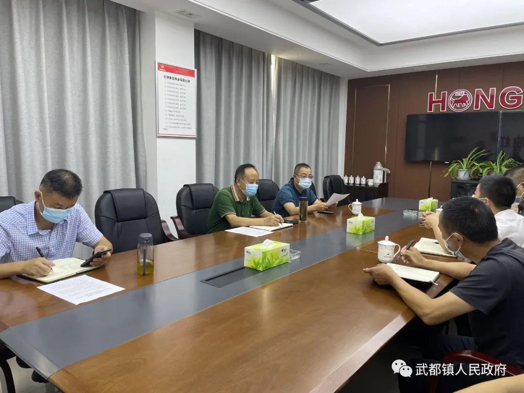 红狮水泥董事长_红狮水泥加码海外市场,境外投资达42.2亿美元!