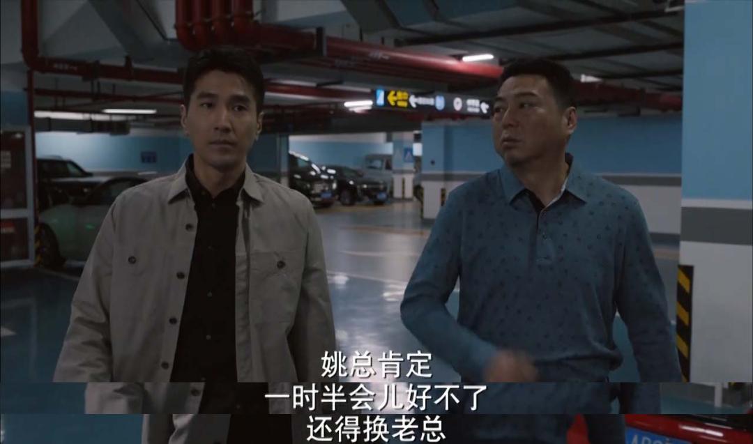 理想之城-电视剧百度云BD1024p/1080p/Mp4」资源分享