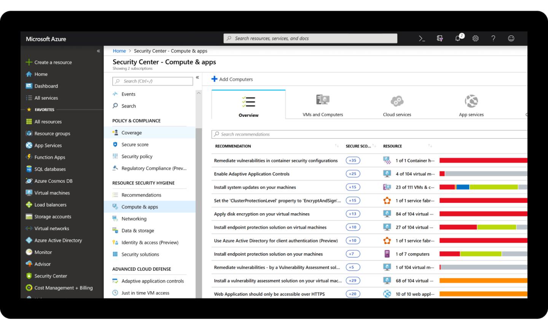 微软 Windows Server 2022 预览版推出,将重点支持 5 年