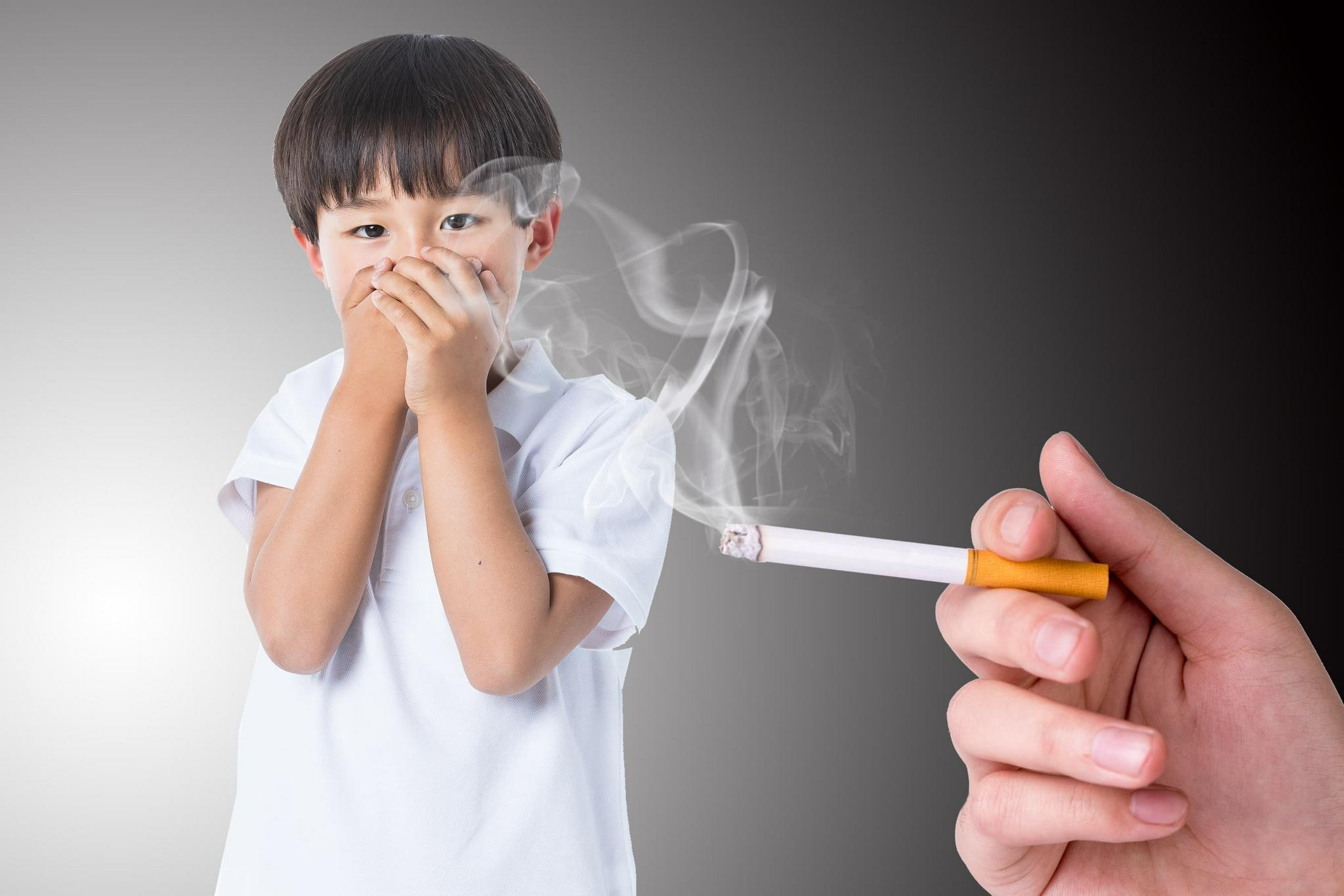 比香烟还有毒的东西,专家们建议,越早戒掉越好,别忽视健康隐患