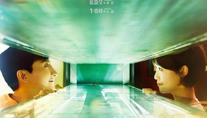 剧讯 | 《婆婆的镯子》定档8月30日 段奕宏大鹏主演《双探》发布海报