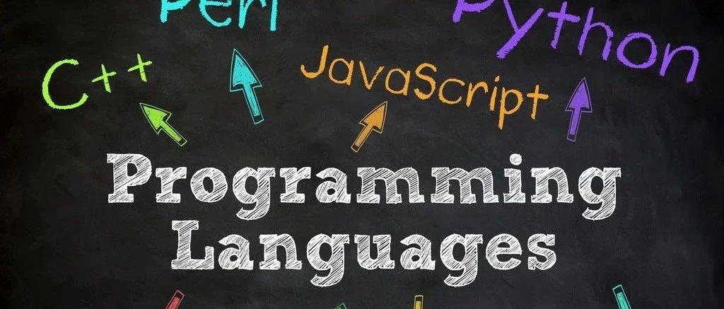 Python连庄、C升温 ,揭晓IEEE Spectrum 2021年度编程语言排行榜!