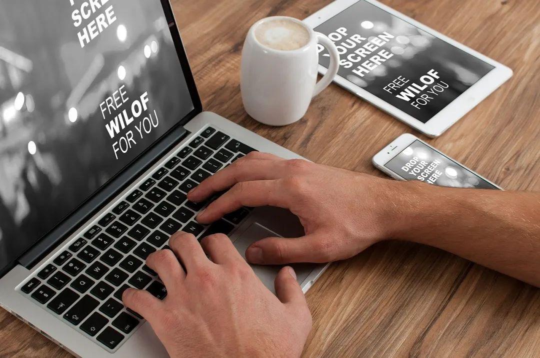 我国网民规模超10亿 开启哪些新机遇?