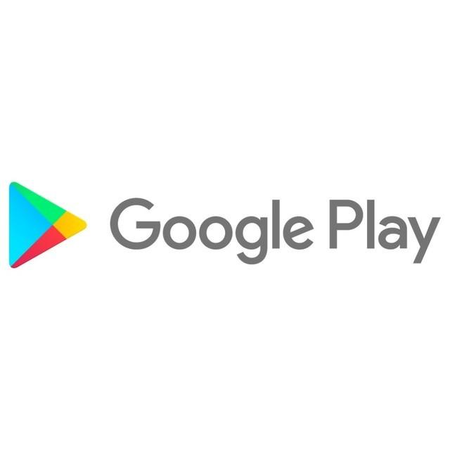 Google Play一年的营收超过100亿美元