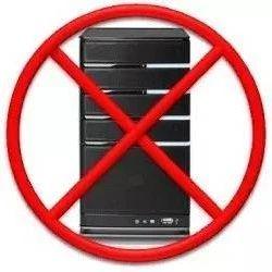 微软停止发布独立的 Hyper-V Server
