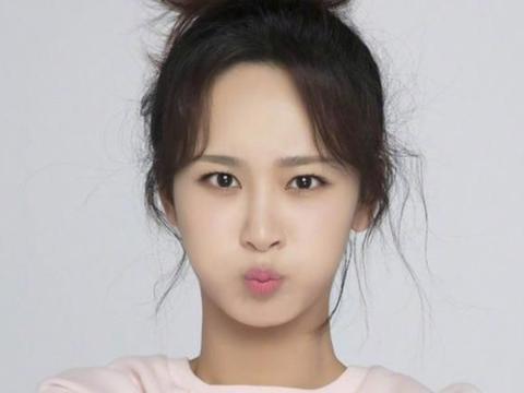 杨紫、赵丽颖、鹿晗、王一博、景甜、毛晓彤杨玏、热巴
