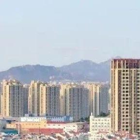 深圳放出大批公租房,月租700元能住单身公寓!