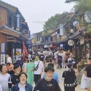 国家为什么允许建日本风情街 大连为什么要建日本风情街