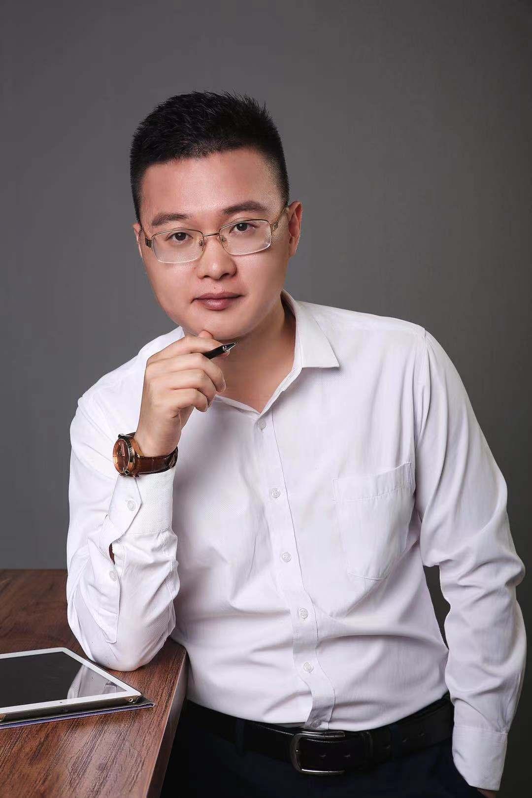 王光宗:新世纪IP的重新定义,必须引起所有人重视!