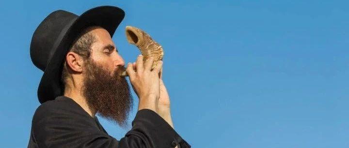"""当你负债累累,不想过穷日子时,不妨试试犹太人""""卖铜""""的方法!"""