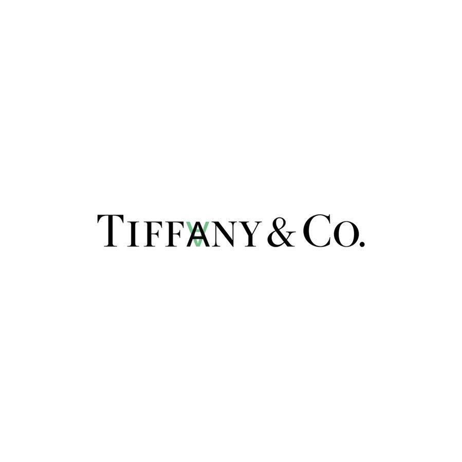 Daniel Arsham 与 Tiffany & Co. 即将推出联名合作
