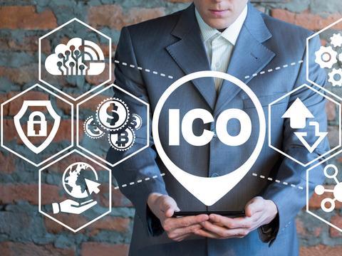 2021年ICO、IEO、STO等项目是否仍然有利可图