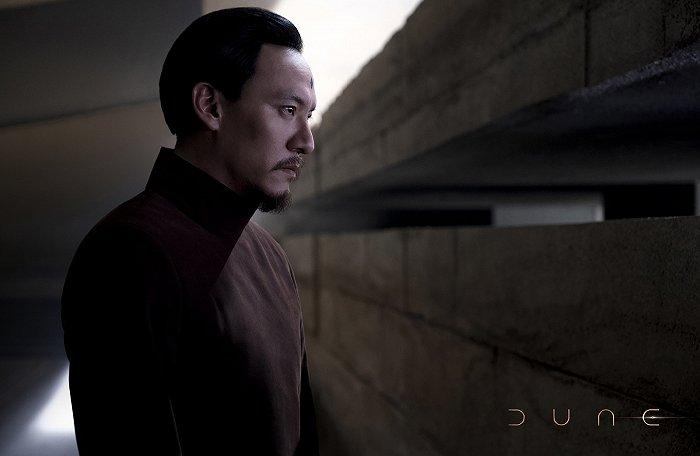 《沙丘》电影百度云(720p/1080p高清国语)下载