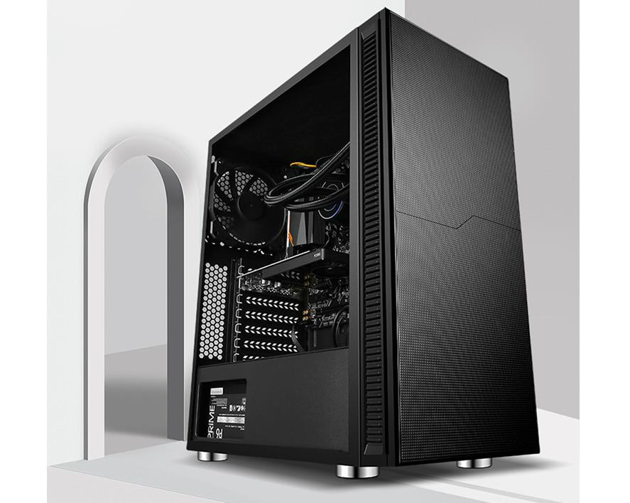 国产品牌专门推出设计用电脑,配专业图形显卡,不足8000元