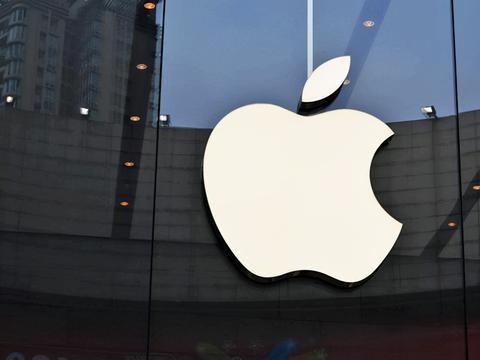 iPhone 13终极曝光,A15+iOS15+120Hz高刷,网友:终于要来了