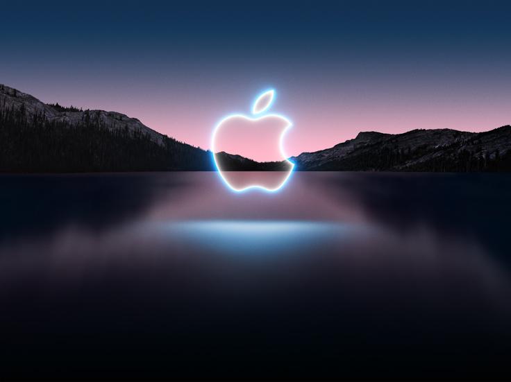 换iPhone 13不愁!苹果iOS更新:备份功能好用多了