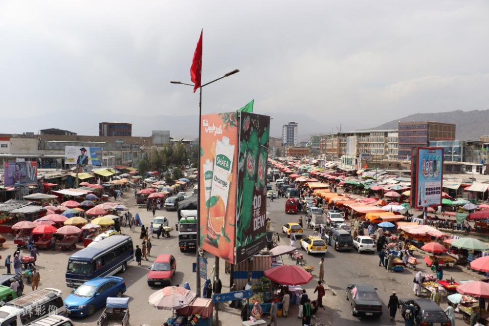 阿富汗官方语言是英语吗 阿富汗是说什么语言的国家