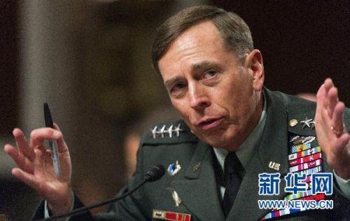 专家评:反恐20年后 美国在阿富汗的战略彻底失败