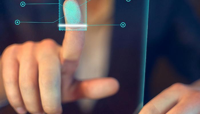 触控芯片设计第一股:汇顶科技是深蹲还是陨落?| 芯片设计进化论③