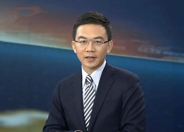 郎永淳为什么不在央视主持了 郎永淳为什么会退出央视新闻联播原因