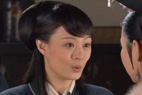 甄嬛传:甄嬛不知,她在甘露寺时,玉娆在宁古塔经历了啥