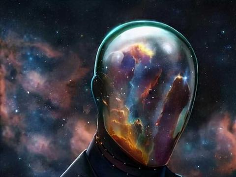 """马化腾、张一鸣入局,莫名其妙的""""元宇宙"""",是风口还是忽悠?"""