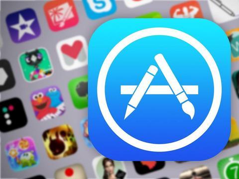 苹果败诉,市值蒸发5600亿,AppStore的霸权就此瓦解?
