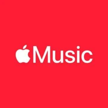 Apple发布新技术,以识别Apple Music中DJ Mix的全部创作者,并向其支付报酬