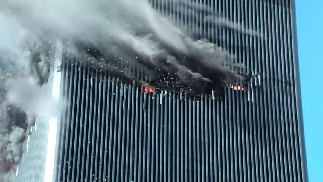 阿富汗塔利班为什么要制造发动911事件 塔利班是911突袭美国恐怖组织吗