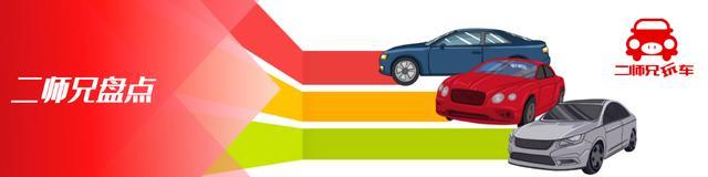 """15万级纯电SUV该怎么选?这3款""""国产尖货"""",或许就是你的菜"""