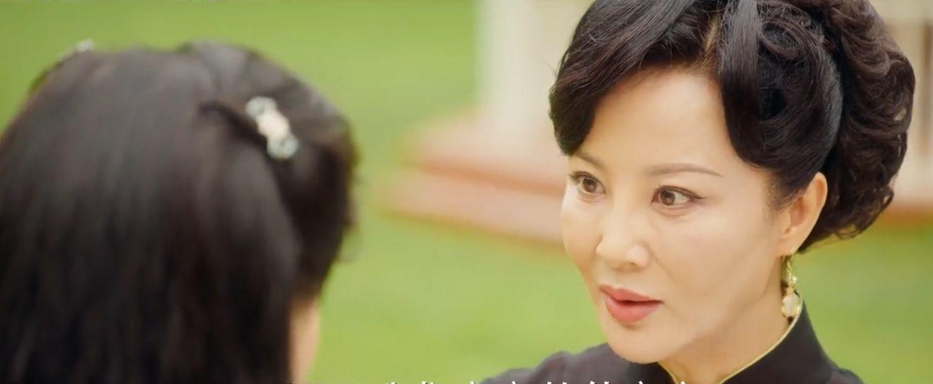 婆婆的镯子:宁夫人为何认准唐婉清做儿媳?解谜镯子突然脱落原因