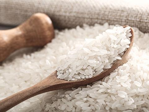 五常大米种植结果告诉你!