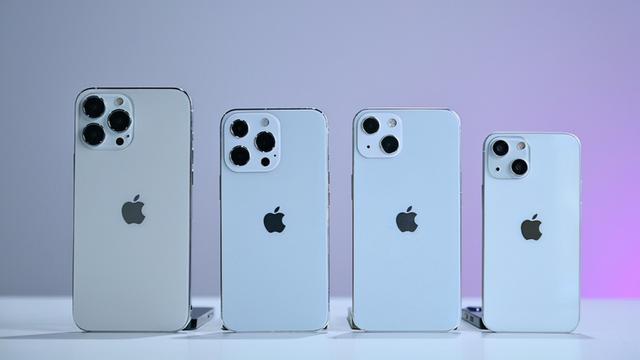 Apple Store已经开始维护