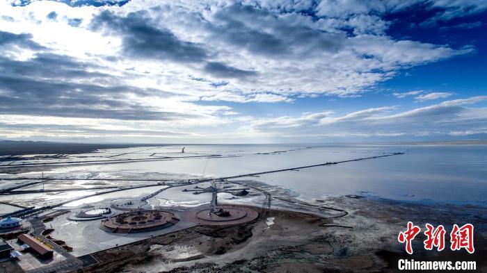 青海海西多措施融入国际生态旅游目的地建设
