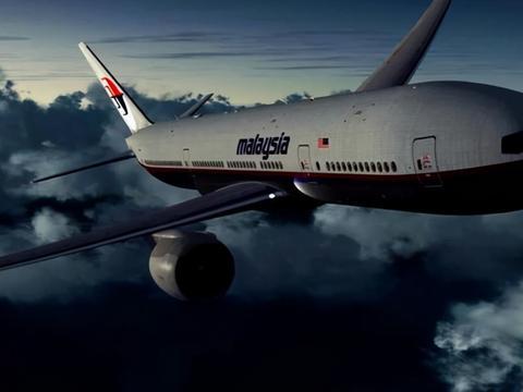 MH370事故关键人物横死,刚查到美国,流言:距真相最近的一次