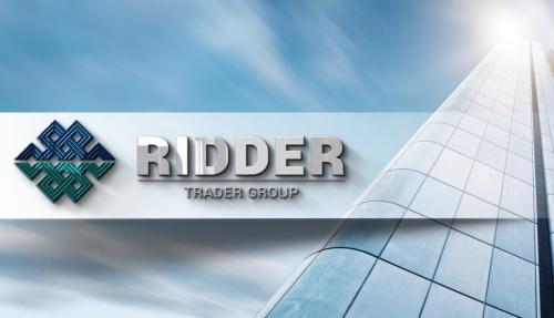 《【超越在线登陆注册】RTG理德外汇必将成为金融投资项目一波大机遇》