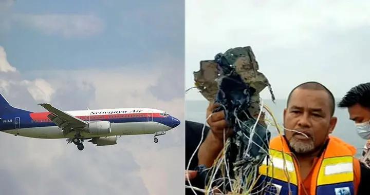 MH370事故关键人物横死,刚查到美国,流言:距离真相最近的一次