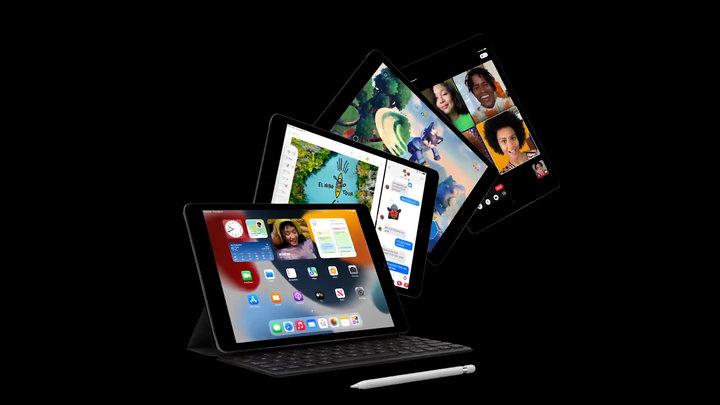 苹果新品全汇总:iPhone 13 Pro 最香!iPad mini 意外强大,Apple Watch 7 太好看
