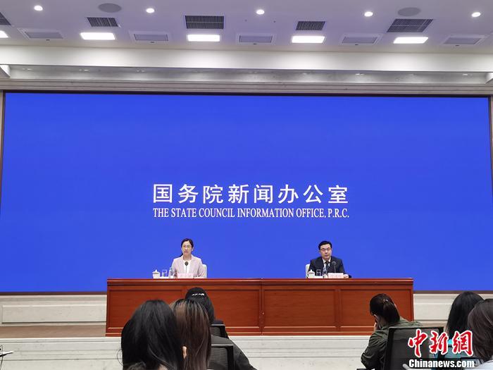 8月份中国经济数据公布,这些指标展现韧性