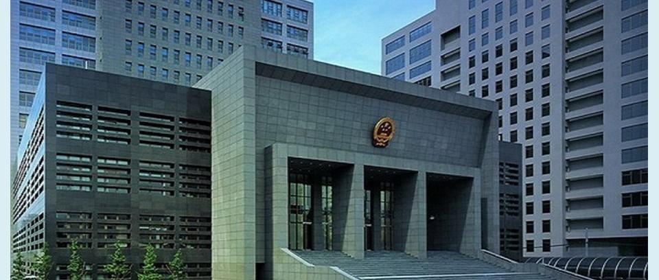 朱某涉性骚扰案一审宣判,海淀法院:原告证据不足