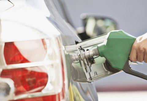《【超越app注册】爱尔兰下个月的预算中将加入碳税,汽油和柴油又要涨价啦!》