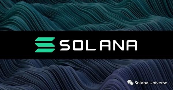 《【超越娱乐登陆注册】继SOL又一个顶级项目子币SOLA即将发车》