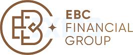 《【超越娱乐注册】EBC金融外汇平台怎么样正规吗,外汇投资靠不靠谱?》