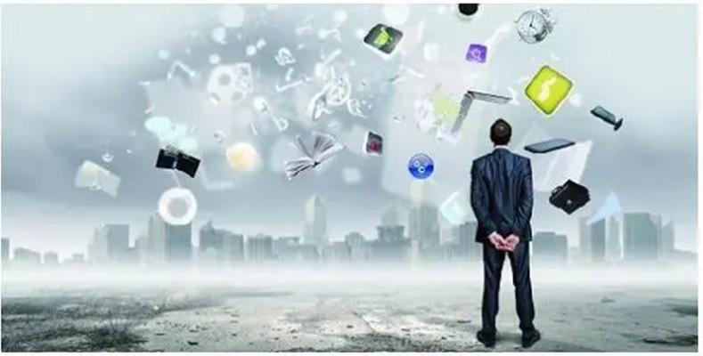 《【超越娱乐开户】百汇BCR:如何提升外汇交易水平和能力?》