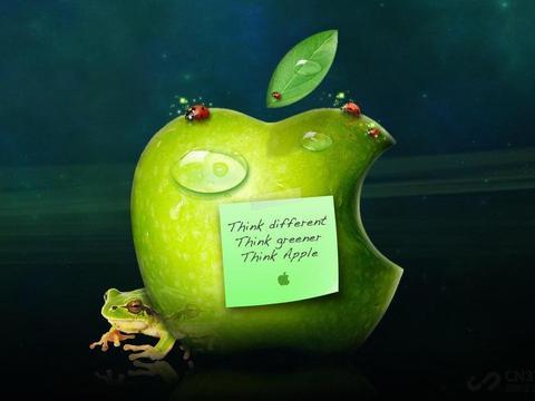 德国要求iPhone能使用7年,苹果这次还环保吗?